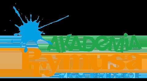Akademia Prymusa